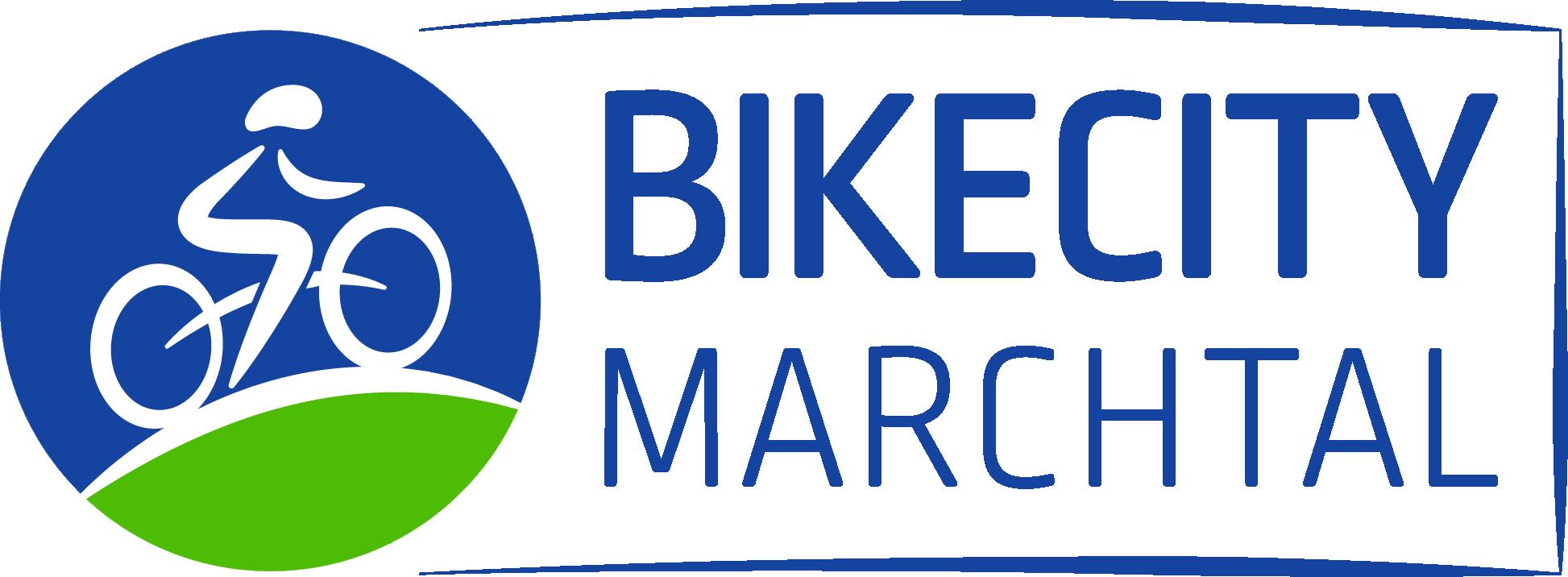 Bikecity Marchtal GmbH